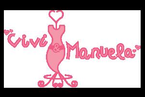 Vivi y Manuela